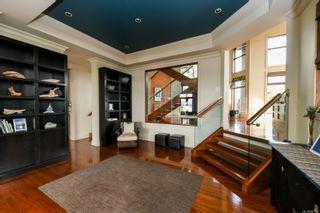 Photo 56: 155 Willow Way in Comox: CV Comox (Town of) House for sale (Comox Valley)  : MLS®# 887289