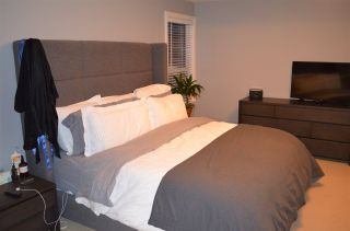 """Photo 7: 36337 WESTMINSTER Drive in Abbotsford: Abbotsford East House for sale in """"Kensington Park"""" : MLS®# R2344346"""