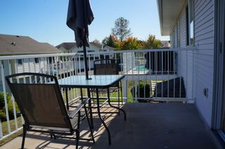 Photo 17: 13 31255 UPPER MACLURE Road in Abbotsford: Abbotsford West Townhouse for sale : MLS®# R2108979