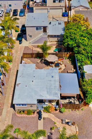 Photo 4: PACIFIC BEACH Property for sale: 934-36 Reed Ave in San Diego