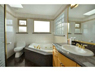 Photo 7: 6369 DUMFRIES Street in Vancouver: Knight House for sale (Vancouver East)  : MLS®# V915841
