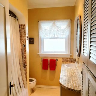 Photo 15: 1861 E 35TH AVENUE in Vancouver: Victoria VE House for sale (Vancouver East)  : MLS®# R2463149