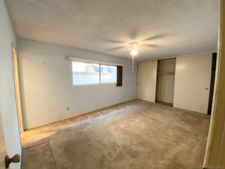 Photo 6: POINT LOMA Condo for sale : 3 bedrooms : 3857 Groton Street #2 in San Diego
