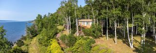 Photo 6: 2555 Eskasoni Road in Out of Area: House (Bungalow) for sale : MLS®# X5312069