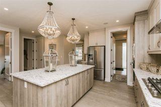 Photo 14: 943 VALOUR Way in Edmonton: Zone 27 House for sale : MLS®# E4221977
