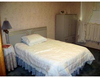 Photo 6: 286 SOUTHALL Drive in WINNIPEG: West Kildonan / Garden City Residential for sale (North West Winnipeg)  : MLS®# 2901391