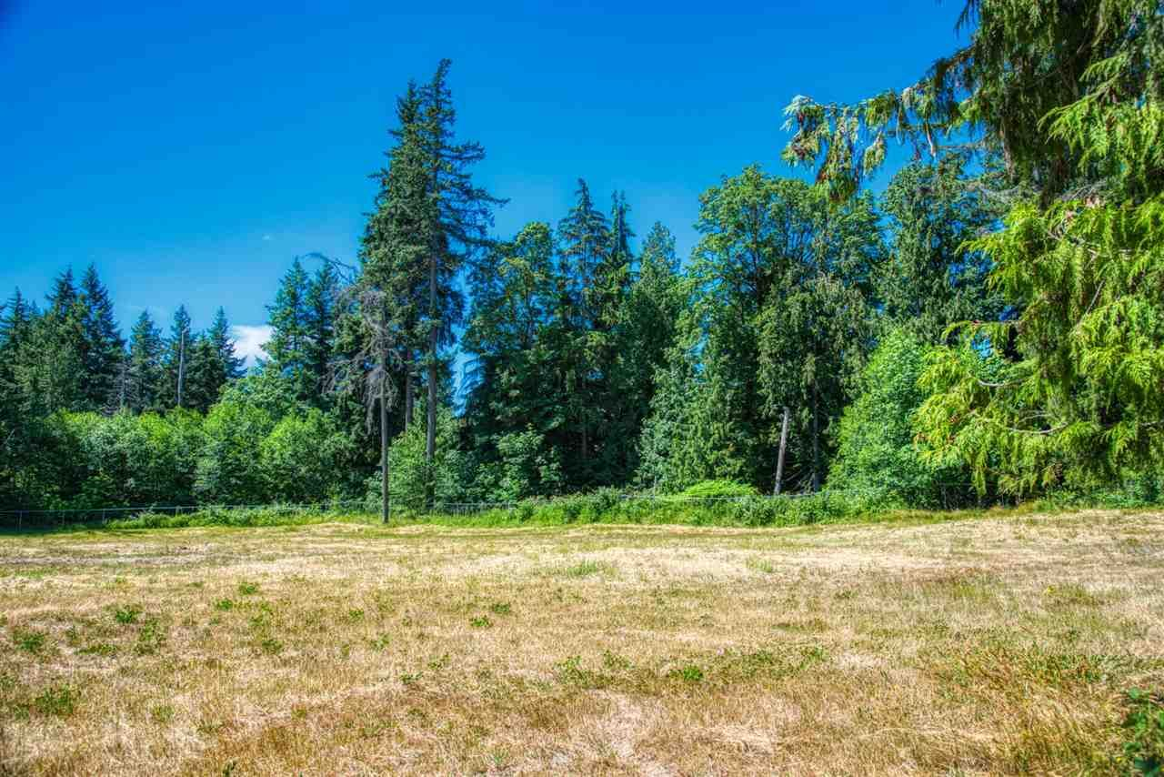 "Photo 18: Photos: LOT 11 CASTLE Road in Gibsons: Gibsons & Area Land for sale in ""KING & CASTLE"" (Sunshine Coast)  : MLS®# R2422442"