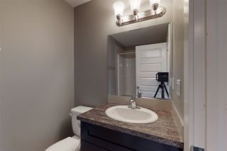 Photo 18: 12231 83 Street in Edmonton: Zone 05 House Half Duplex for sale : MLS®# E4232164