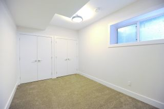 Photo 17:  in Edmonton: House for sale : MLS®# E4169971