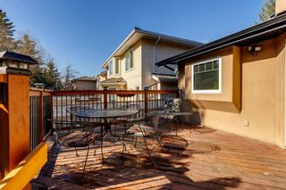 Photo 40: 71 Mt Robson Circle SE in Calgary: McKenzie Lake Detached for sale : MLS®# A1102816