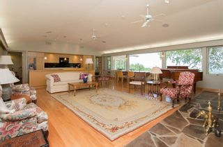 Photo 18: 798475 3rd Line in Mulmur: Rural Mulmur House (Bungalow) for sale : MLS®# X4806669