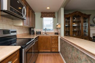 """Photo 7: 812 15111 RUSSELL Avenue: White Rock Condo for sale in """"PACIFIC TERRACE"""" (South Surrey White Rock)  : MLS®# R2118145"""
