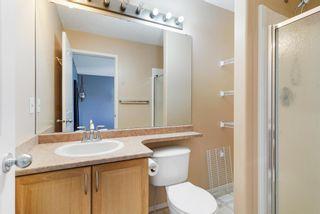 Photo 13: 35 BRIARWOOD Way: Stony Plain House for sale : MLS®# E4253377
