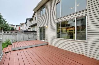 Photo 21: 11546 Tuscany Boulevard NW in Calgary: Tuscany Detached for sale : MLS®# A1136936