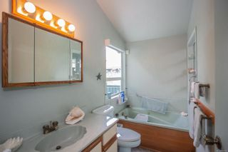 Photo 13: 7006 Jacks Rd in Lantzville: Na Lower Lantzville House for sale (Nanaimo)  : MLS®# 861469