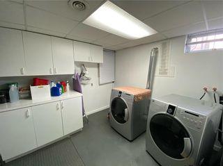 Photo 29: 18 Cameo Crescent in Winnipeg: North Kildonan Residential for sale (3F)  : MLS®# 202106998