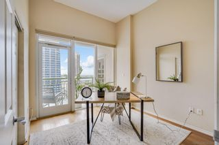 Photo 24: DOWNTOWN Condo for sale : 2 bedrooms : 1240 India #2403 in San Diego