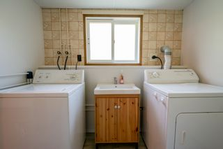 Photo 34: 21 Peters Street in Portage la Prairie RM: House for sale : MLS®# 202115270
