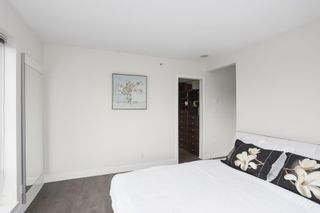 Photo 14: 1803 1055 HOMER STREET in Vancouver: Yaletown Condo for sale (Vancouver West)  : MLS®# R2524753