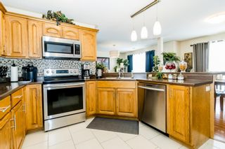 Photo 6: 961 Bradley Street in Wilmot: 400-Annapolis County Residential for sale (Annapolis Valley)  : MLS®# 202101232