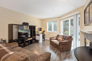 """Photo 5: 107 8142 120A Street in Surrey: Queen Mary Park Surrey Condo for sale in """"Sterling Court"""" : MLS®# R2583529"""