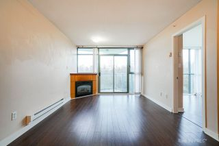 Photo 10: 1010 2733 CHANDLERY Place in Vancouver: South Marine Condo for sale (Vancouver East)  : MLS®# R2525143