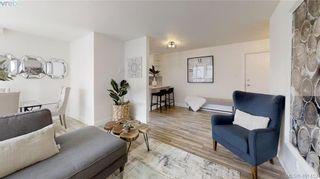 Photo 20: 301 1026 Johnson St in VICTORIA: Vi Downtown Condo for sale (Victoria)  : MLS®# 801151