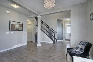 Photo 5: 107 Nolanshire Point NW in Calgary: Nolan Hill Detached for sale : MLS®# A1091457