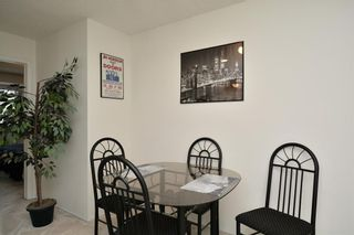 Photo 13: 417 10 Sierra Morena Mews SW in Calgary: Signal Hill Condo for sale : MLS®# C4133490