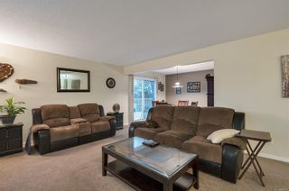 Photo 12: 722 Elkhorn Rd in : CR Campbell River Central House for sale (Campbell River)  : MLS®# 860317