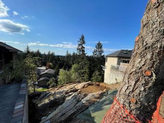 Photo 2: 471 Heron Pl in : Na Uplands Land for sale (Nanaimo)  : MLS®# 874899