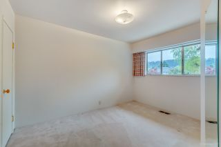 "Photo 9: 9905 CASEWELL Street in Burnaby: Sullivan Heights House for sale in ""SULLIVAN HEIGHTS"" (Burnaby North)  : MLS®# R2166759"