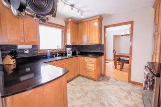 Photo 8: 27 Shelmerdine Drive in Winnipeg: Residential for sale (1F)  : MLS®# 202102678