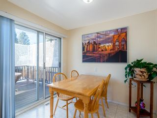 Photo 13: 6508 Silver Springs Way NW in Calgary: Silver Springs Detached for sale : MLS®# A1065186