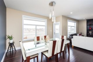 Photo 11: 3658 CLAXTON Place in Edmonton: Zone 55 House for sale : MLS®# E4241454