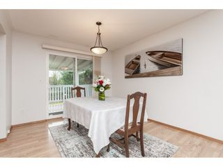 Photo 7: 26440 29 Avenue in Langley: Aldergrove Langley House for sale : MLS®# R2424500
