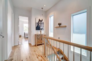 Photo 23: 2228 4 Avenue NW in Calgary: West Hillhurst Detached for sale : MLS®# A1128237
