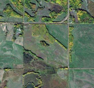 Photo 10: : Rural Lac La Biche County Manufactured Home for sale : MLS®# E4264058