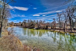 Photo 6: 303 228 26 Avenue SW in Calgary: Mission Apartment for sale : MLS®# A1096803