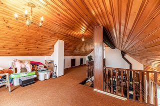 Photo 18: 225079 Range Road 245: Rural Wheatland County Detached for sale : MLS®# A1149744