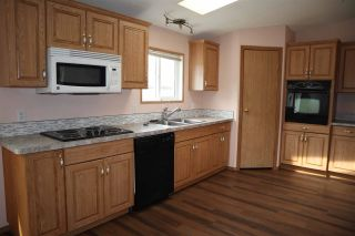 Photo 7: 4502 22 Street: Rural Wetaskiwin County House for sale : MLS®# E4241522