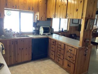 Photo 5: 275 Mitchell Bay Rd in : Isl Sointula House for sale (Islands)  : MLS®# 877417