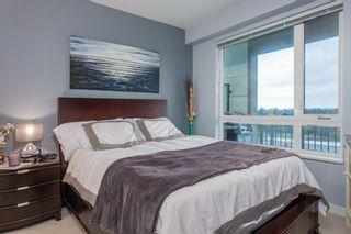 """Photo 9: 431 12339 STEVESTON Highway in Richmond: Ironwood Condo for sale in """"THE GARDENS"""" : MLS®# R2122097"""