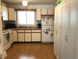 Photo 4: 15618 84 Street in Edmonton: Zone 28 House for sale : MLS®# E4246932