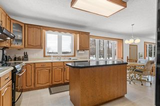 Photo 14: 154 OLD RIVER Road in St Clements: Narol Residential for sale (R02)  : MLS®# 202104197
