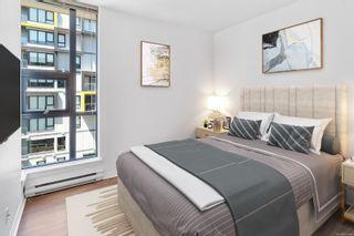 Photo 15: 608 860 View St in Victoria: Vi Downtown Condo for sale : MLS®# 881494