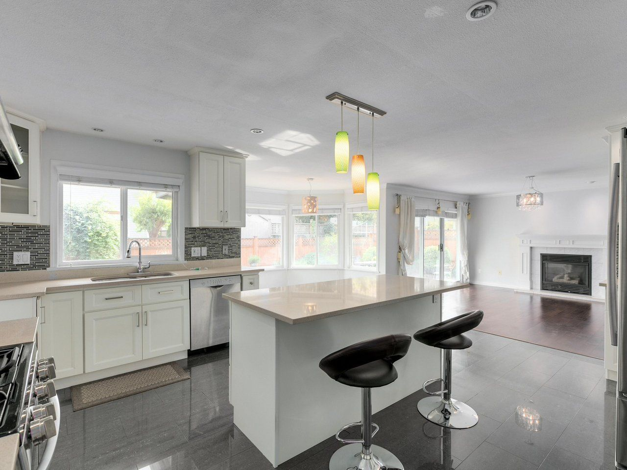 Photo 8: Photos: 1216 PRETTY Court in New Westminster: Queensborough House for sale : MLS®# R2617375
