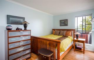 Photo 11: 208 2142 CAROLINA Street in Vancouver: Mount Pleasant VE Condo for sale (Vancouver East)  : MLS®# R2377219