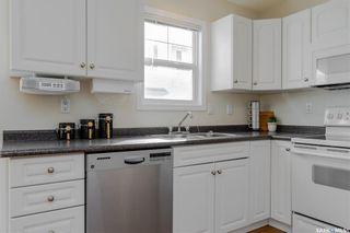 Photo 8: 15 135 Pawlychenko Lane in Saskatoon: Lakewood S.C. Residential for sale : MLS®# SK871272