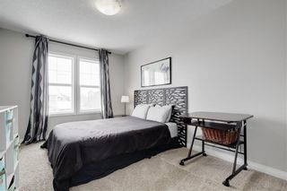 Photo 20: 154 MASTERS Point SE in Calgary: Mahogany Detached for sale : MLS®# C4297917